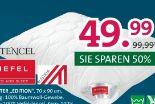 Polster Edition von Hefel