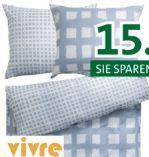 Bettwäsche Bent von Vivre