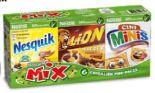 Variety-Mix-Pack von Nestlé