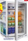 Getränkekühlschrank von Medion
