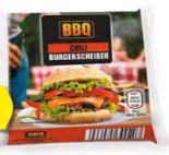 Chili Burgerscheiben von BBQ