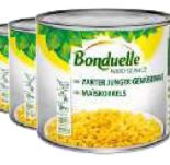 Gemüsemais von Bonduelle