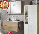 Badezimmer-Set von Dieter Knoll