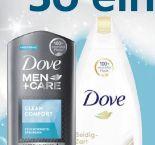 Duschgel von Dove