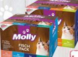Vorratspack von Molly