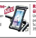 Smartphone-Tasche von Top Velo