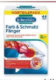 Farb-Schmutz Fänger von Dr. Beckmann