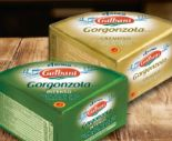 Gorgonzola Dolce Latte von Galbani