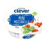 Mini Mozzarella von Clever