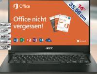 Notebook Swift 1 SF114-32 von Acer