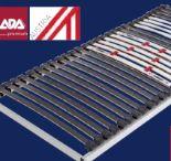 Einsatz 9510 NVS von Ada