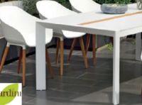 Tisch Sydney von Jardini