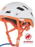 Kletterhelm Rock Rider von Mammut