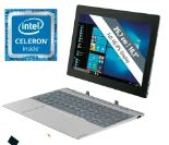Notebook IdeaPad D330 von Lenovo