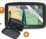 Navigationsgerat Start 62 EU von TomTom