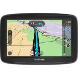 Navigation Start 52 CE von TomTom