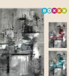 Webteppich Royal von Boxxx