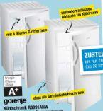 Kühlschrank R3091ANW von Gorenje