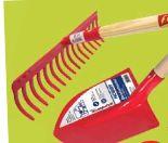 Sandschaufel Fix&Clever von Sonneck