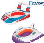 Kinderschlauchboot von BestWay
