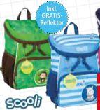 Rucksack Mini Me von Scooli