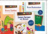 Vorschulbücher