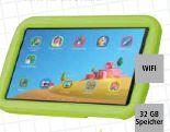 Galaxy Tab A 10.1 von Samsung