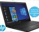 Notebook 15-db 1827ng von HP