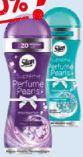Perfume Pearls Wäscheparfüm von Silan