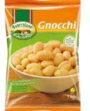 Gnocchi von Bauernland