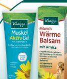 Intensiv Wärme Balsam von Kneipp