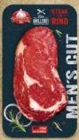 Die Grillerei Men's Cut Steak von Hofstädter