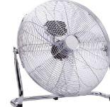 Boden-Ventilator von Tristar