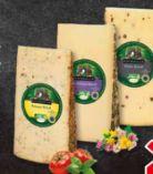Heublumenrebell von Käserebellen