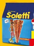 Salzstangerl von Soletti