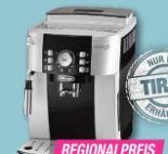Kaffeevollautomat ECAM 21.110.SB von DeLonghi