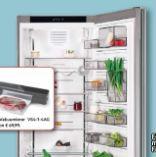 Kühlschrank RKE73924MX von AEG