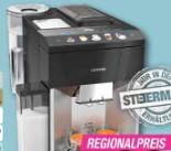 Kaffeevollautomat TQ503D01 EQ.500 von Siemens
