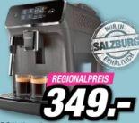 Kaffeevollautomat EP2224-10 von Philips