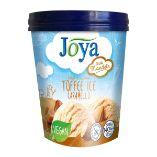 Eiscreme von Joya