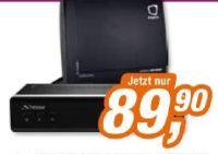 HD-Box SRT-8506 von Strong