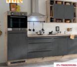 Küche Linus von Vivre