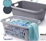 Wäschekorb von easyhome