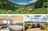Österreich-Tirol-Wildschönau von Lidl-Reisen