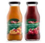 Fruchtsauce von Sweet Valley
