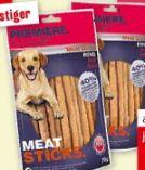 Best Meat Hundesnacks von Premiere Tiernahrung