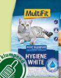Katzenstreu von MultiFit