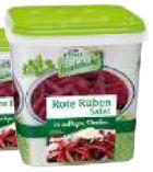 Rote Rüben Salat von Efko
