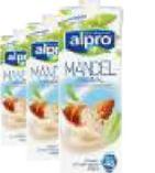 Mandel Drink Original von Alpro