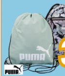Kordelrucksäcke von Puma